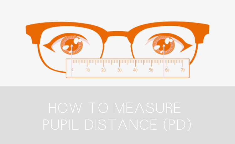 How to measure PD